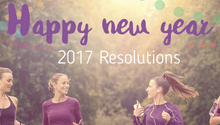 2017 Resolutions at LeBootCamp