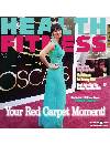 HealthFitness - May 2013