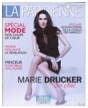 LeBootCamp featured in La Parisienne