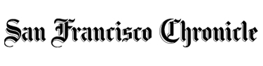 sanfransisco-chronicle-logo.jpg