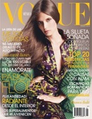 Vogue_mexico_enero_cover
