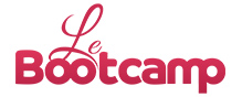 Logo LeBootCamp media jpg