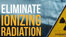 Eliminate Ionizing Radiation