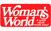 Women's World