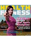 HealthFitness - January 2013