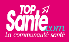 logo-topsante.png