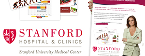 Obesity Conference - Stanford Hosp (March 2013)