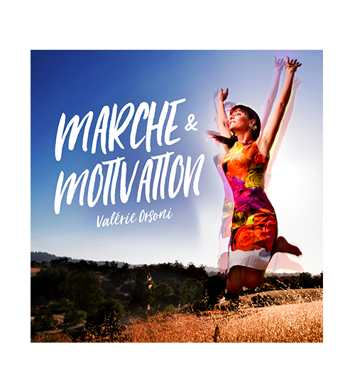 MP3 Marche & Motivation